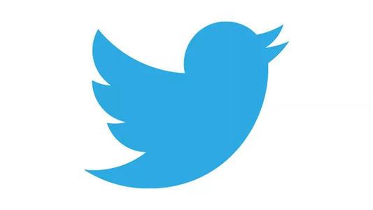 Twitter推特账号注册教程